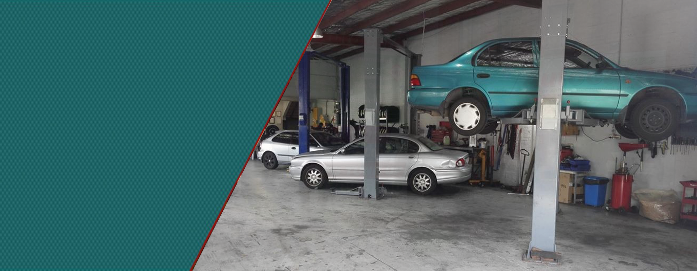 rofessional Mechanic and Affordable Car Service